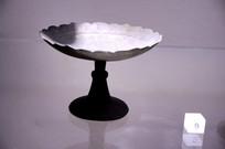民国时期铜盘