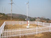 农村自动气象站