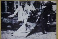 淞沪抗战中的中国红十字总会的战地救助