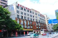 广东省口腔医院海珠广场院区