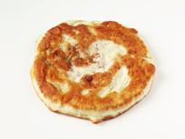 恩施土家族十大名吃香酥牛肉饼