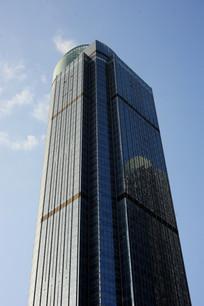 上海港汇大楼