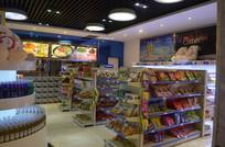 KTV购物超市