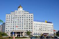 中国海关楼