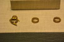 马来西亚博物馆藏品娘惹胸针