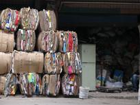 废品回收站