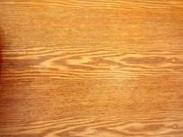 复古木纹背景