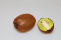 猕猴桃水果高清特写