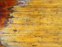老木板背景
