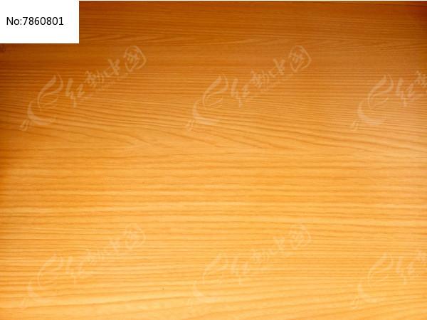 木材背景图片