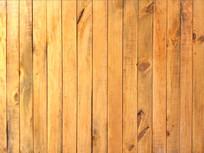木条纹背景