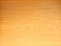 木纹材料背景