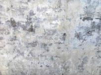 水泥墙面纹理