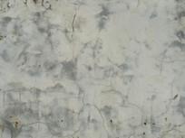 水泥墙纹理