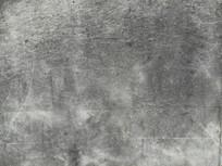 水泥纹理背景