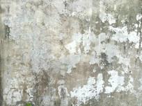 水泥纹理背景墙