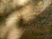 岁月老墙纹理背景