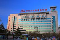 呼伦贝尔市人民医院