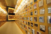 展览馆图片展厅