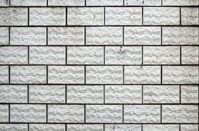 格子瓷砖墙壁素材