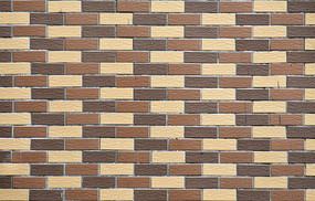 格子瓷砖纹理背景素材