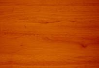 红木纹理墙纸