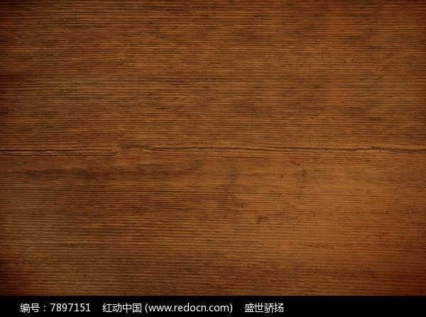旧木纹理背景图片
