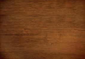 旧木纹理背景