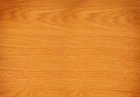 木板材背景