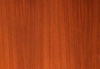 木纹理背景
