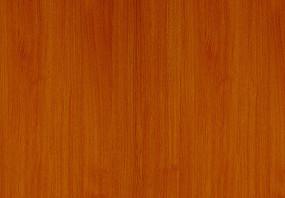 木纹纸贴图