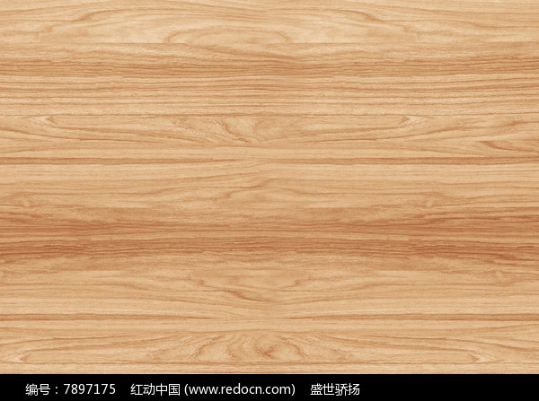实木纹理墙背景图片