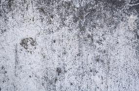 水墨墙面背景