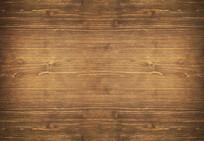 松木纹理背景