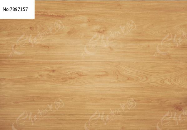 原木纹理背景图片