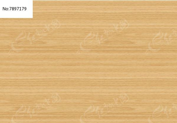 装饰木纹背景图片