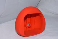 3D工业模型打印