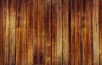 旧木条背景