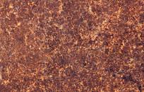 大理石材料