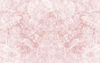粉色石材背景