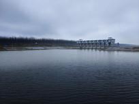水利枢纽工程