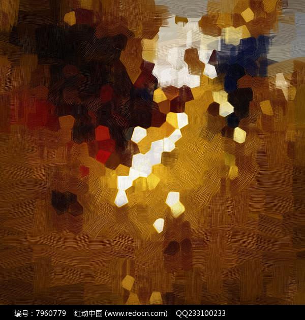 背景 抽象 无框画 装饰画图片