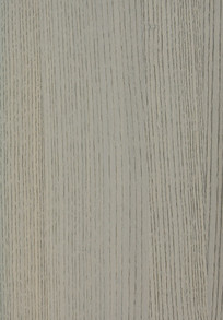白栓木喷砂自然拼