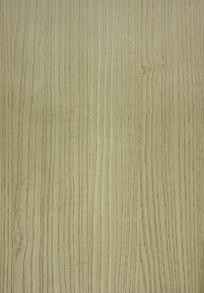 白栓木喷砂自然拼木饰