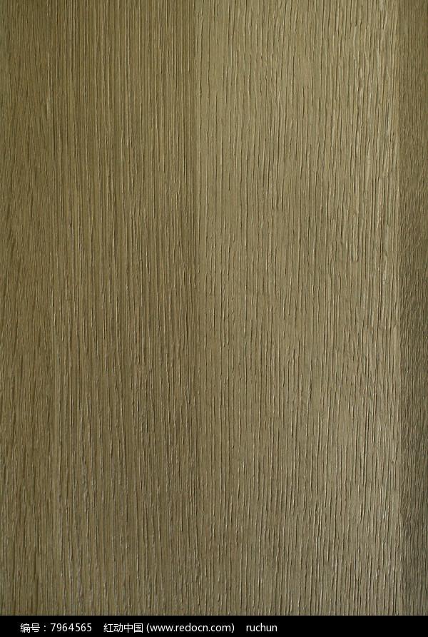 白橡木喷砂实木拼木饰