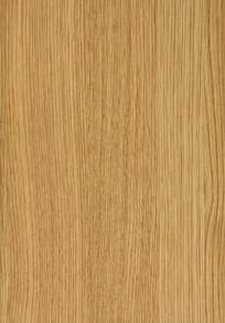 白橡木喷砂实木拼木纹