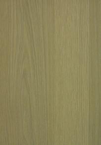 白橡木实木拼