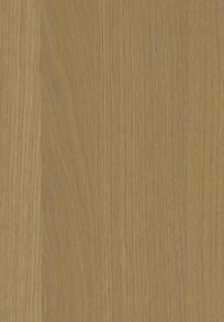 白橡木实木拼木纹