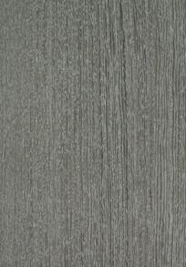 白橡木纹面