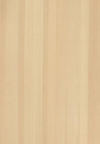 贝壳杉喷砂自然拼